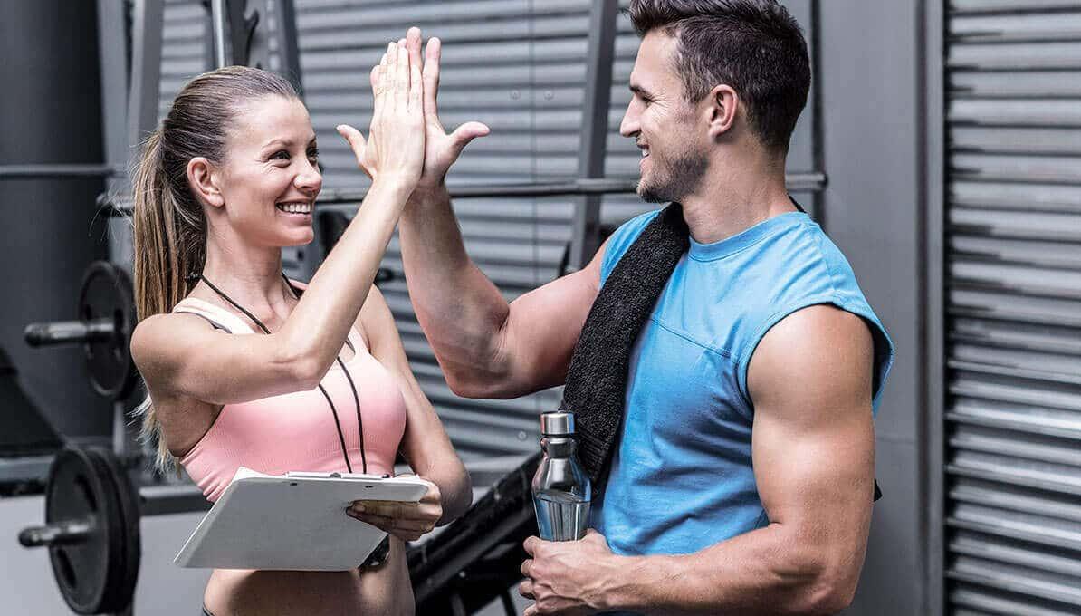 ernaehrungsplan-zum-muskelaufbau-header